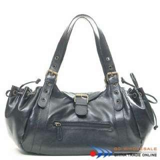 wholesale PU Fashion Bags buy discount PU Fashion Bags made in China