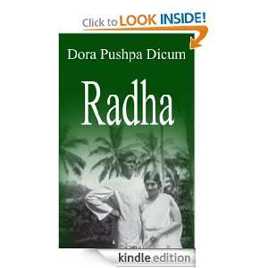 Start reading Radha on your Kindle in under a minute . Dont have a