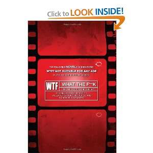 RED BAND (9780557593477) Jay Franklin Books