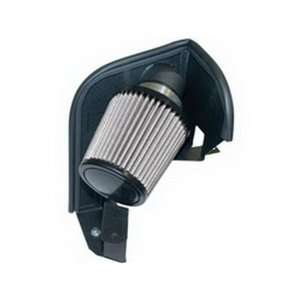 aFe 51 11151 Stage 1 Air Intake System Automotive