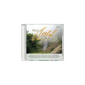 Make a Joyful Noise (Wilds) The Wilds Books