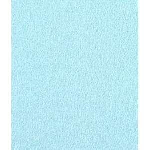 Baby Blue Felt Fabric: Arts, Crafts & Sewing