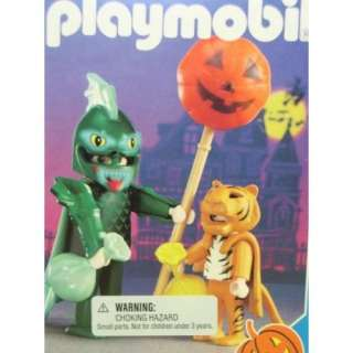 Halloween Dragon Sets http://www.popscreen.com/p/MTIyMzA2OTUw/Amazoncom-Playmobil-Halloween-Set-Ghost-Toys-Games