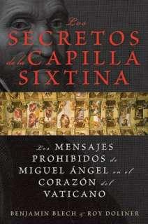 de Miguel Angel En El Corazon del Vaticano  The Sistine Secrets