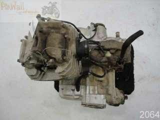 Honda ATC250 Big Red 250 ENGINE MOTOR   VIDEOS