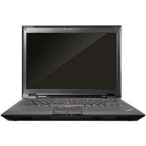 Notebook   Intel Core 2 Duo P7570 2.26GHz   14.1 WXGA   3GB DDR2