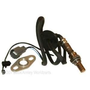 Beck Arnley 156 4289 Oxygen Sensor Automotive