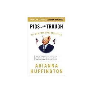 Undermining America [Paperback] Arianna Huffington (Author) Books