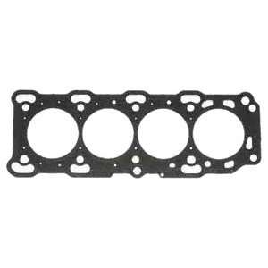 Perfect Circle 54236 Head Gasket Automotive