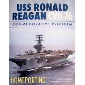Dorr, John D. Gresham, Norman Friedman, Arthur D. Baker, U.S. Navy