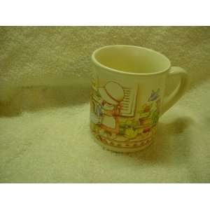 Kids Collectors. Moms Are Special Coffee Mug #6181