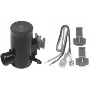 Anco 6722 Washer Pump: Automotive