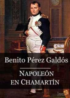 BARNES & NOBLE  El abuelo by Benito Pérez Galdós, Leer e  NOOK