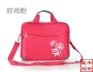 14inch Fashion Ultra thin laptop computer bag cover