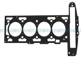 04 06 2.2 L CHEVROLET COBALT MALIBU MLS HEAD GASKET SET