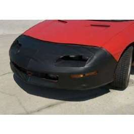 Front End Cover for CHEVROLET CAMARO & IROC Z 1988 90 #55252 01