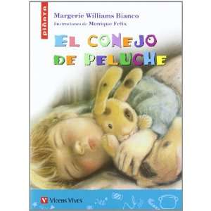 (Spanish Edition) (9788431668204) Margery Williams Bianco Books