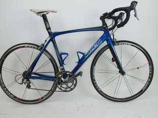 2008 Trek Madone 5.2 Road Bike   Local Pickup MN