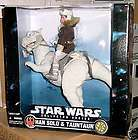 STAR WARS 12 HAN SOLO WITH TAUN TAUN TOYS R US EXCLUSV