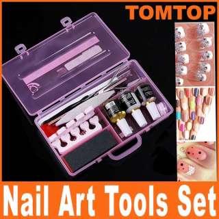 Pro Manicure Pedicure Nail Art Tool Cuticle Nipper Cutter Sanding File