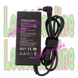 19V 3.42A For ACER ASPIRE 4920 LAPTOP ADAPTER CHARGER