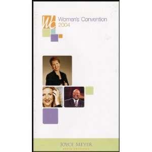 Cassettes] Joyce Meyer, Bishop T.D. Jakes, Darlene Zschech Books