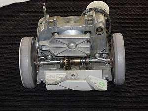 Kirby G3 Generation 3 vacuum self propelled drive unit