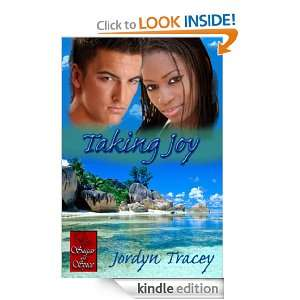 Start reading Taking Joy on your Kindle in under a minute . Dont