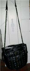 NWT $88 Steve Madden Glitz & Glam Crossbody Bag/Purse