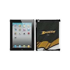 Coveroo Anaheim Ducks iPad/iPad 2 Smart Cover Case Electronics