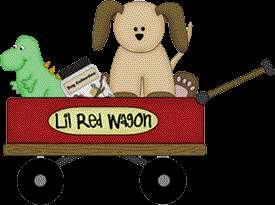 TRAIN BOAT CAR TRACTOR BABY BOY NURSERY WALL STICKERS