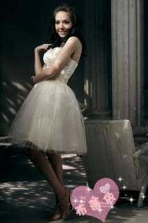 this dress description features pageant wedding bridal prom party