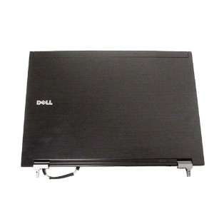 Assembly LCD Back Cover for Dell Latitude E6400 Laptop Electronics