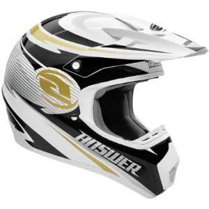 : Answer Racing Comet X Helmet   2009   2X Large/Alpha X: Automotive