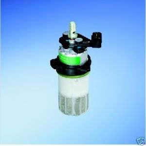 BOSCH Fuel PumpVW Passat,Jetta,Golf 87 92 0580453914