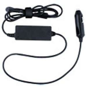 For MSI WIND U100 LAPTOP CAR CHARGER Electronics