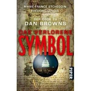 (9783492259224): Marie France Etchegoin Frédéric Lenoir: Books