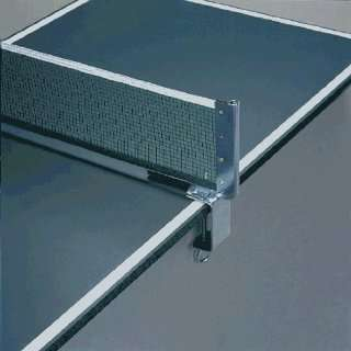 Game Tables And Games Table Tennis Table Tennis Net