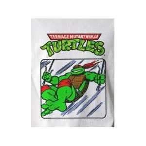 Teenager Mutant Ninja Turtles   Pop Art Graphic T shirt