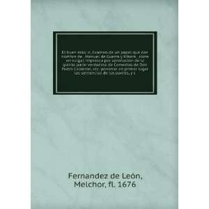 Manuel de Guerra y Ribera . corre en vulgar, impresso por aprobacion