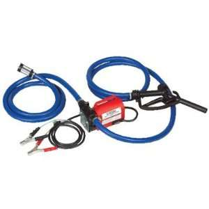 SEPTLS285FR1614   Rotary Vane Pumps