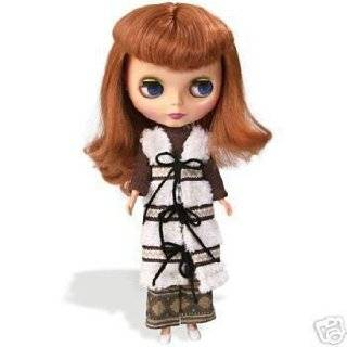 and much more patterns. Buy Blythe Dolls at here   Neo Blythe Dolls