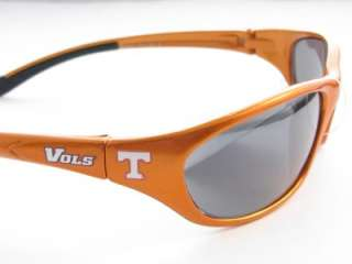 Tennessee Volunteers Sunglasses UT Vols 3 OR