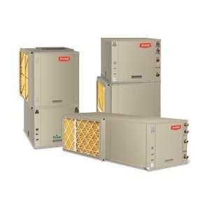 Bryant Geothermal Heat Pump System. 3 TON