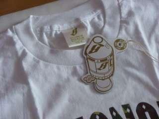 Club Camo Curve Arch Logo Tee T Shirt size XL   BBC Ice Cream