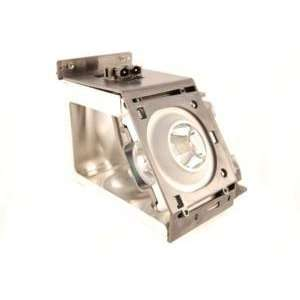 Samsung HLR5688W rear projector TV lamp with housing   high quality