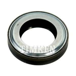 TIMKEN BEARING Axle Shaft Seal 710491 Automotive