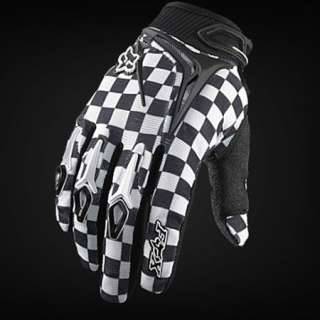 Motorbike Motorcycle Racing Cycling Bicycle bike Gloves M L XL