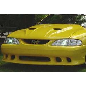 1994 1998 Ford Mustang Speed Bodykit Automotive
