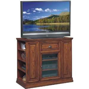36 High Boulder Creek TV Stand by Riley Holliday